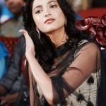 Isaiaruvi Tamil Music Awards 2010 Stills