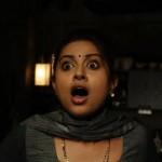 Sneha Amaravathi Movie Stills