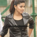 Sneha Hot Pics @ Goa Movie Shooting Spot