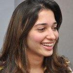 Tamanna Cute Beautiful Stills