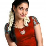 Tamanna @ Vengai Movie Stills