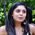 Tamil Actress Shikha Photos