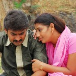 Unakkena Iruppen Movie Stills
