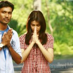 Uthama Puthiran Movie Stills