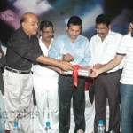 Uthama Puthiran Audio Launch Stills