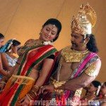 Vidiyal Movie Stills