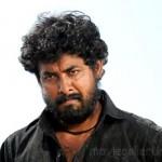 Dharani Tamil Movie Stills