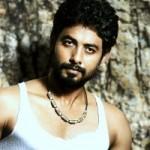 Tamil Actor Aari Stills