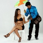 Manmadha Rajyam Actress Akshaya Hot Spicy Stills