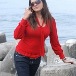 Bhavana @ ATM Telugu Movie Stills