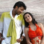 Aha Naa Pellanta Telugu Movie Stills