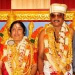 AL Alagappan Valliammai Mani Vizha Stills