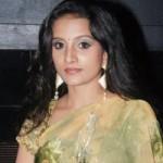 Ammu Saree Hot Photos