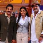 Anbulla Kamal Stills