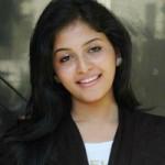 Anjali New Cute Pics