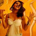 Anushka Shetty New Hot Stills