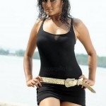 Maasi Movie Archana Gupta Hot Stills