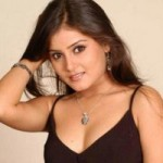 Archana Gupta Hot Photo Shoot Pics