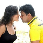 Arjun Archana Gupta Maasi Movie Hot Stills