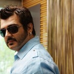 Asal Ajith HQ Wallpapers