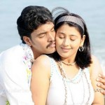 Bhagavan Movie Stills