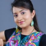 Bhama Cute Photo Shoot Stills