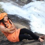 Malayalam Actress Bhama New Pictures