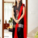 Bhavana in Chudidar Dress Cute Pics
