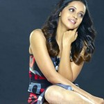 Bhavana Photo Shoot Gallery