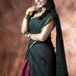 Bhavana Rao Hot Stills
