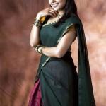 Bhavana Rao Hot Stills