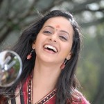 Bhavana @ Jackie Movie Stills