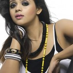 Bhavana Hot Photoshoot Gallery