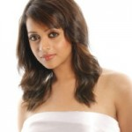 Bhavana New Glam Photo Shoot Gallery