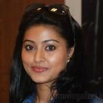 Sneha @ Bhavani IPS Pressmeet Photos