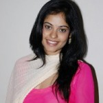 Bindhu Madhavi New Photos