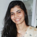 Singer Chinmayi Cute Gallery