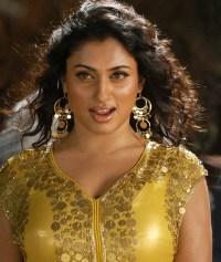 Hot Malavika Avinash nudes (69 pics) Sexy, 2018, cameltoe
