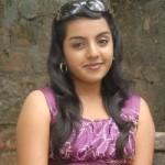 Divya Nagesh Cute Stills