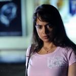 Sameera Reddy Hot Stills