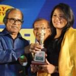 Film Fans Association Awards Stills