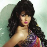 Genelia Hot Photoshoot Gallery