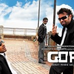Goa Movie Latest Posters