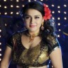Hansika Motwani New Hot Spicy Pictures