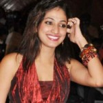 Haripriya Latest Hot Pics
