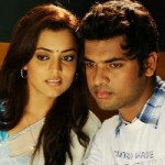 Vimal Nisha Agarwal Ishtam Movie Stills