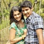 Vandhan Vendran Movie Stills