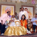 Kalaimamani Awards 2010 Event Stills