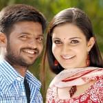 Kantharvan Movie Stills