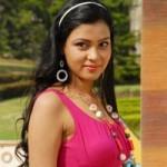 Kareenasha Hot Photo Gallery